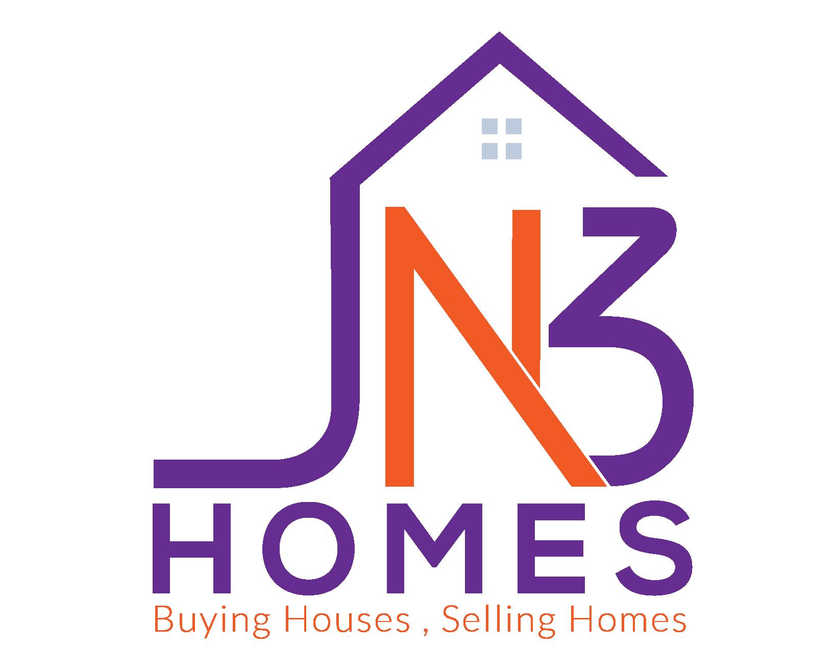 JN3 Homes